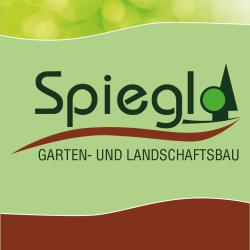 Spiegl_Logo_Aktuelles
